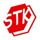 STK Týn nad Vltavou